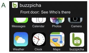 buzzpush-a