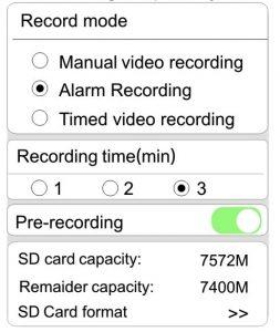 buzzrecord-alarm